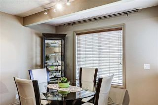 Photo 22: 240 EVERMEADOW Avenue SW in Calgary: Evergreen Detached for sale : MLS®# C4302505