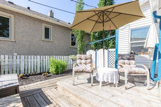 Photo 4: 703 14A Street SE in Calgary: Inglewood Detached for sale : MLS®# A1009543