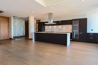 Photo 10: 1108 738 1 Avenue SW in Calgary: Eau Claire Apartment for sale : MLS®# A1071789