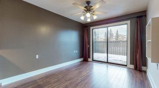 Photo 12: 38 7172 Coach Hill Road SW in Calgary: Coach Hill Row/Townhouse for sale : MLS®# A1059629