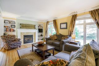 Photo 5: 3970 196 Street in Langley: Brookswood Langley House for sale : MLS®# R2599286