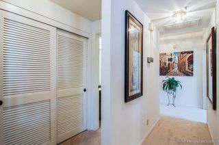 Photo 6: MISSION VALLEY Condo for sale : 2 bedrooms : 5875 Friars Road 4412 in San Diego