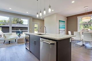 Photo 14: 2102 53 Avenue SW in Calgary: North Glenmore Park Detached for sale : MLS®# A1028710