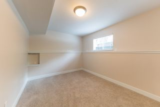 Photo 12: 32399 BADGER Avenue in Mission: Mission BC House for sale : MLS®# R2180882