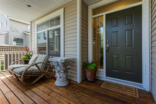 """Photo 3: 6751 204B Street in Langley: Willoughby Heights House for sale in """"TANGLEWOOD"""" : MLS®# R2557425"""