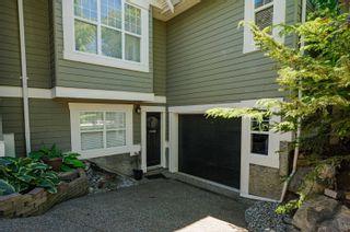 Photo 39: 3942 156B Street in Surrey: Morgan Creek House for sale (South Surrey White Rock)  : MLS®# R2622684