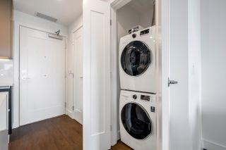 Photo 17: 409 477 W 59TH Avenue in Vancouver: South Cambie Condo for sale (Vancouver West)  : MLS®# R2595371