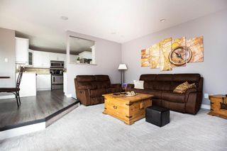 Photo 11: 2 CLAYMORE Place: East St Paul Residential for sale (3P)  : MLS®# 202109331