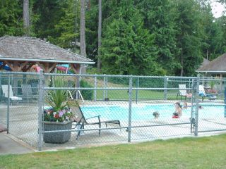Photo 9: 9 1135 Resort Dr in PARKSVILLE: PQ Parksville Row/Townhouse for sale (Parksville/Qualicum)  : MLS®# 720079
