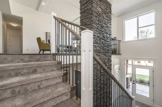 Photo 6: 27 50778 LEDGESTONE PLACE in Chilliwack: Eastern Hillsides House for sale : MLS®# R2321299