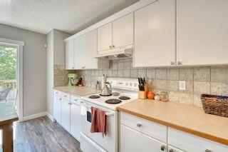 Photo 20: 49 SOMERSET Crescent SW in Calgary: Somerset Detached for sale : MLS®# C4300283