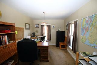Photo 31: 273245 Lochend Road in Rural Rocky View County: Rural Rocky View MD Detached for sale : MLS®# A1116824