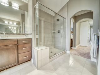 Photo 23: 317 Auburn Shores Landing SE in Calgary: Auburn Bay Detached for sale : MLS®# A1099822