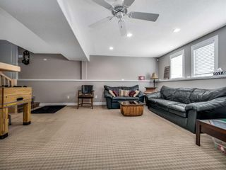 Photo 25: For Sale: 1635 Scenic Heights S, Lethbridge, T1K 1N4 - A1113326