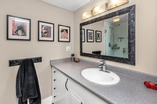 """Photo 19: 105 1379 MERKLIN Street: White Rock Condo for sale in """"THE ROSEWOOD"""" (South Surrey White Rock)  : MLS®# R2590545"""