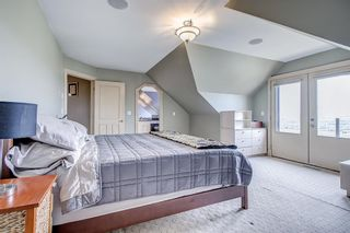 Photo 25: 39 Slopes Grove SW in Calgary: Springbank Hill Detached for sale : MLS®# A1110311