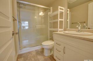 Photo 16: 2202 104 Willis Crescent in Saskatoon: Stonebridge Residential for sale : MLS®# SK872337