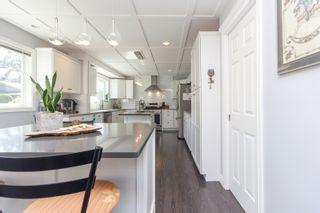 Photo 10: 2456 Timbercrest Dr in : Du East Duncan House for sale (Duncan)  : MLS®# 853931