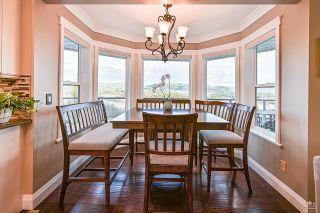 Photo 32: 9950 284 Street in Maple Ridge: Whonnock House for sale : MLS®# R2602610
