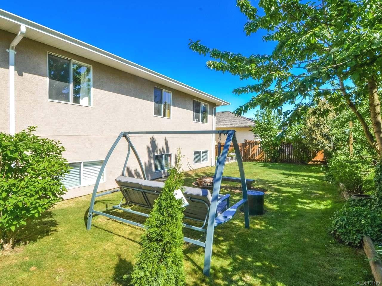 Photo 60: Photos: 753 Bowen Dr in CAMPBELL RIVER: CR Willow Point House for sale (Campbell River)  : MLS®# 731479