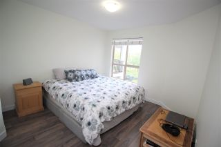 Photo 2: D207 8929 202 Street in Langley: Walnut Grove Condo for sale : MLS®# R2579094