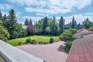 Photo 35: 1031 DURHAM Avenue SW in Calgary: Upper Mount Royal Detached for sale : MLS®# A1069988