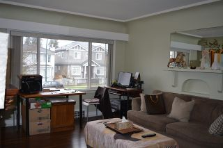 Photo 2: 2028 E 42ND AVENUE in Vancouver: Killarney VE House for sale (Vancouver East)  : MLS®# R2045582