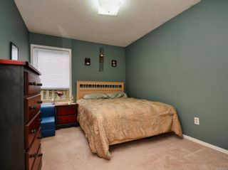 Photo 22: 2053 Winmeadow Pl in : Si Sidney South-West House for sale (Sidney)  : MLS®# 876709