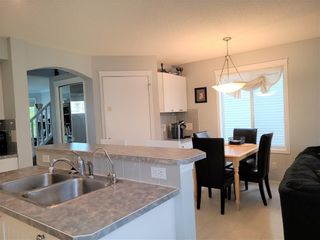 Photo 12: 12 TUSCANY SPRINGS Park NW in Calgary: Tuscany Detached for sale : MLS®# C4300407