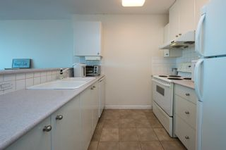 Photo 10: 1202 6611 SOUTHOAKS Crescent in Burnaby: Highgate Condo for sale (Burnaby South)  : MLS®# R2598411