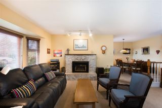 """Photo 6: 4932 54A Street in Delta: Hawthorne House for sale in """"HAWTHORNE"""" (Ladner)  : MLS®# R2562799"""