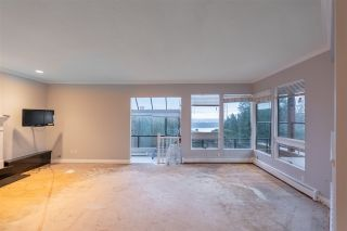 Photo 22: 1366 CAMMERAY Road in West Vancouver: Chartwell House for sale : MLS®# R2526602