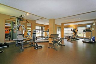 Photo 18: 417 9339 UNIVERSITY Crescent in Burnaby: Simon Fraser Univer. Condo for sale (Burnaby North)  : MLS®# R2522155