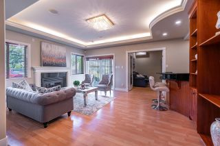 Photo 14: 7551 REEDER Road in Richmond: Broadmoor House for sale : MLS®# R2612972