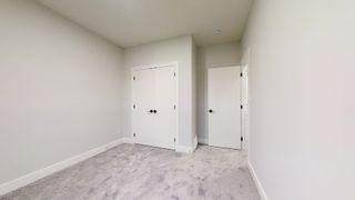Photo 24: 19712 28 Avenue in Edmonton: Zone 57 House for sale : MLS®# E4263971