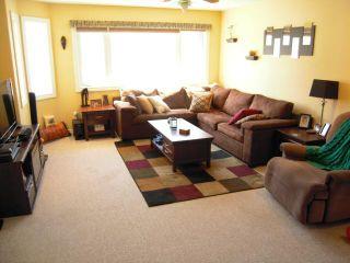Photo 10: 138 River Springs Drive in WSTPAUL: Middlechurch / Rivercrest Residential for sale (Winnipeg area)  : MLS®# 1307288