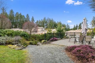 Photo 2: 5279 RUTHERFORD Rd in : Na North Nanaimo Office for sale (Nanaimo)  : MLS®# 869167