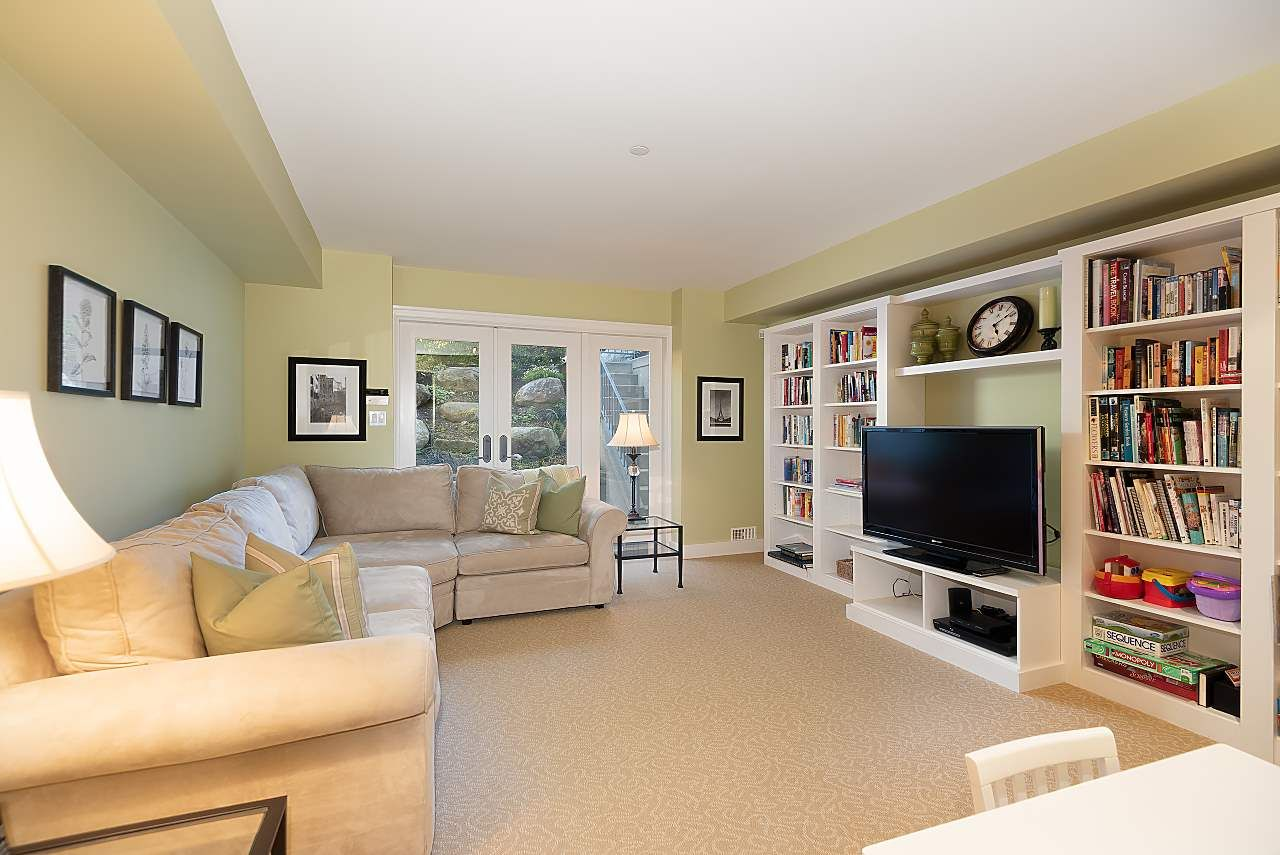 Photo 20: Photos: 3791 W 26TH Avenue in Vancouver: Dunbar House for sale (Vancouver West)  : MLS®# R2571689