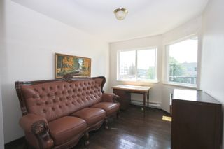 Photo 20: 306 32044 Old Yale Road in Abbotsford: Abbotsford West Condo for sale
