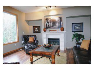 """Photo 4: 88 24185 106B Avenue in Maple Ridge: Albion 1/2 Duplex for sale in """"TRAILS EDGE"""" : MLS®# V843991"""