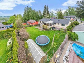 Photo 39: 2837 MCCALLUM Road in Abbotsford: Central Abbotsford House for sale : MLS®# R2574295