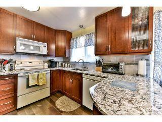 Photo 10: 7755 112ND Street in Delta: Scottsdale House for sale (N. Delta)  : MLS®# F1435050