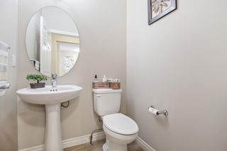 Photo 5: 156 Redstone Heights NE in Calgary: Redstone Detached for sale : MLS®# A1066534