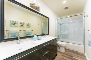 Photo 24: 24701 Argus Drive in Mission Viejo: Residential for sale (MC - Mission Viejo Central)  : MLS®# OC21193164