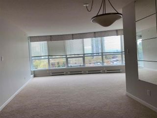 Photo 11: 806 6088 WILLINGDON Avenue in Burnaby: Metrotown Condo for sale (Burnaby South)  : MLS®# R2583069