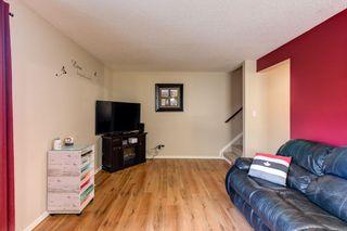 Photo 31: 802 Spruce Glen: Spruce Grove Townhouse for sale : MLS®# E4236655