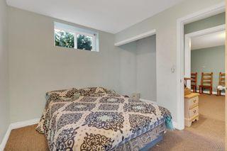 Photo 36: 4494 Marsden Rd in : CV Courtenay West House for sale (Comox Valley)  : MLS®# 861024