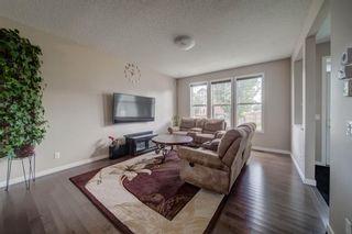 Photo 12: 84 NEW BRIGHTON Grove SE in Calgary: New Brighton Detached for sale : MLS®# A1022509