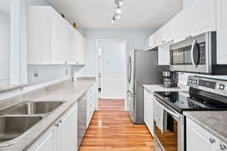 Photo 9: 302 2349 James White Blvd in : Si Sidney North-East Condo for sale (Sidney)  : MLS®# 882015