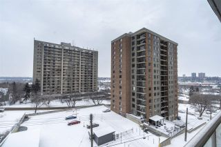 Photo 16: 202 9819 104 Street in Edmonton: Zone 12 Condo for sale : MLS®# E4228099